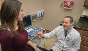 We Explain Everything About PGD Nevada Center for Reproductive Medicine