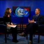 Face the State: Fertility Treatment Options