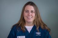 Marsha Espindola, Patient Services