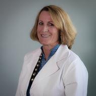 Patty Julian, M.S., Sr. Embryologist, Laboratory Manager