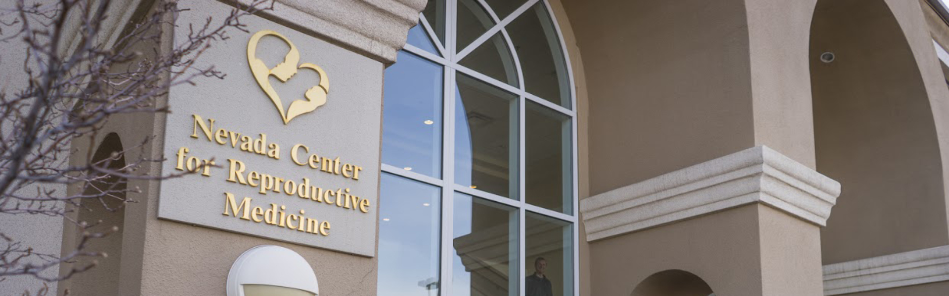 Nevada Center for Reproductive Medicine