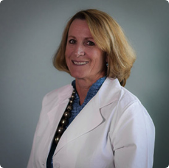 Patty Julian, M.S., Sr. Embryologist Laboratory Manager